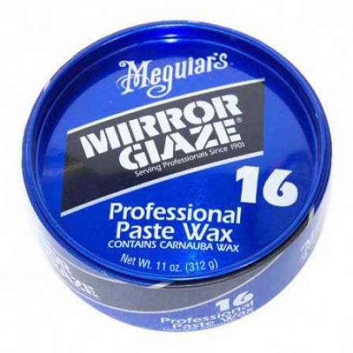 http://adhesia.org/wp-content/uploads/2015/04/meguiars-mirror-glaze-paste-wax-ceara-auto-500x500.jpg
